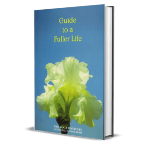 Guide to a Fuller Life tyi book