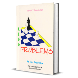 Life Problems tyi book