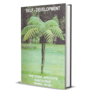 Self Development tyi book
