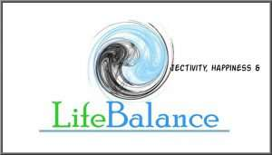 LifeBalance Objectivity