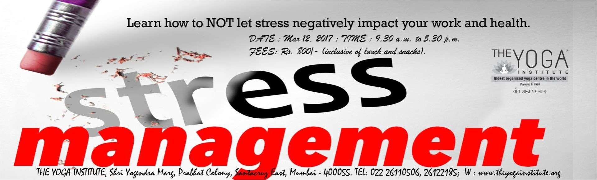 stress-management_March17