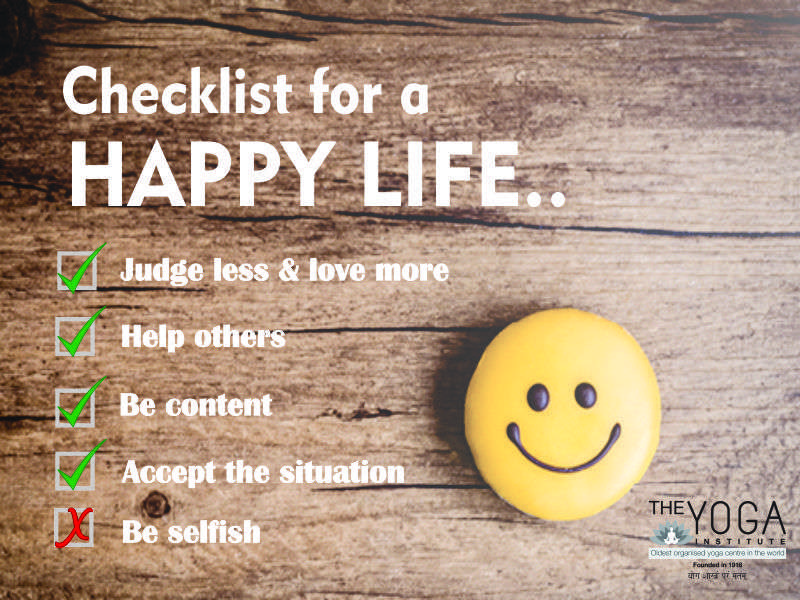 Download free happy life wallpapers for your mobile phone - by ...