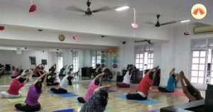 Yoga-Teachers-Training