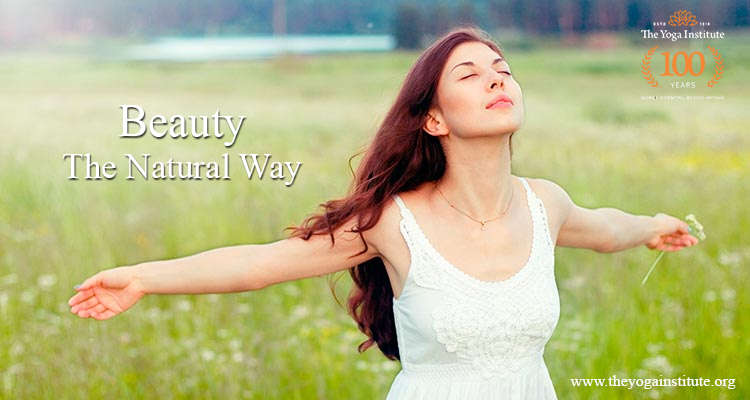 Beauty-The-natural-way