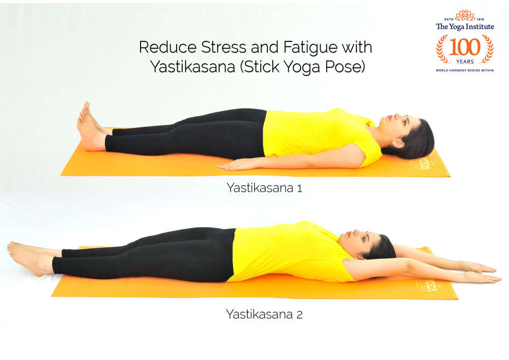 Yastikasana-Stick-Yoga-Pose