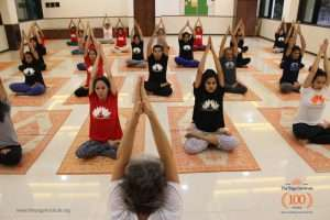 yoga-teacher-training-500-hr