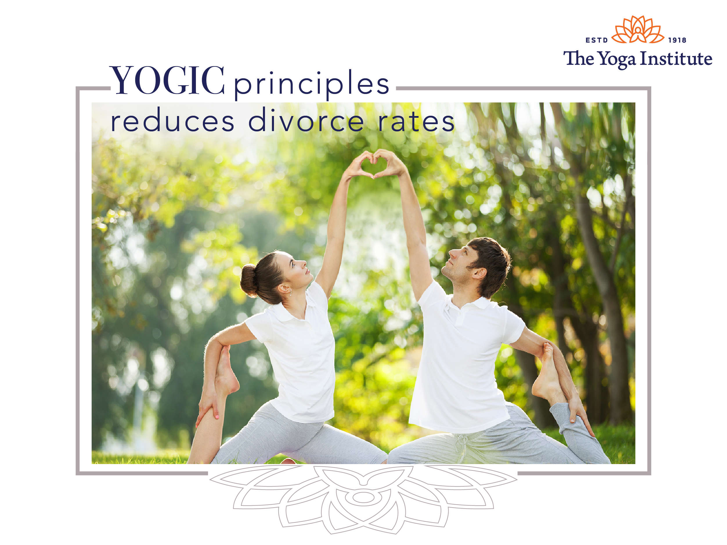 reduce divorce rates