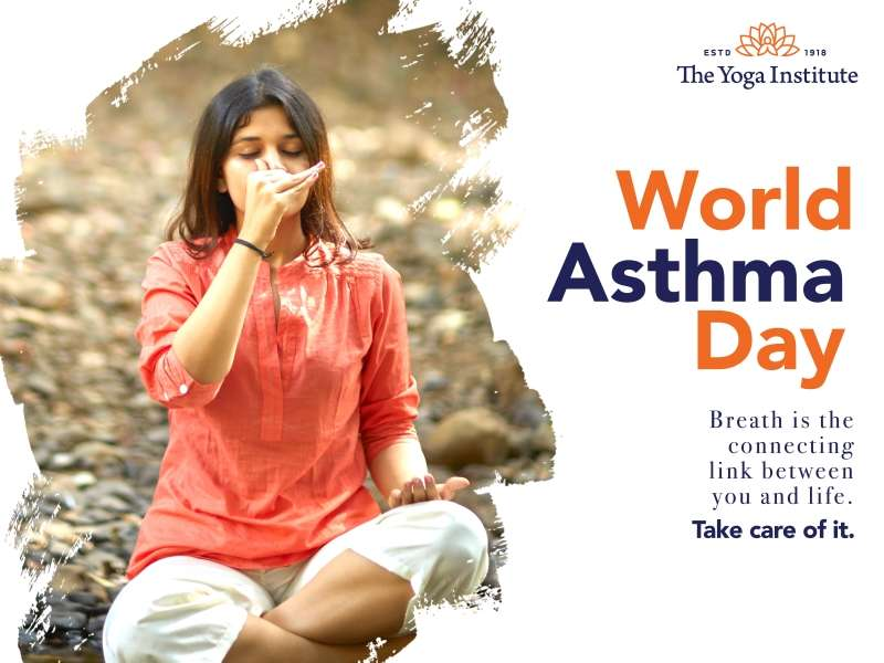 asthma day tyi blog
