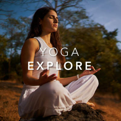 The Yoga Institute Mumbai launches free program for COVID patients speedy recovery