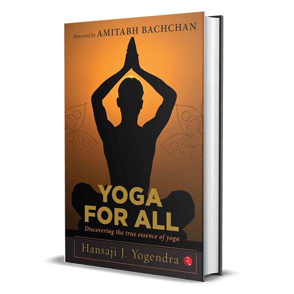 yoga for all tyi book