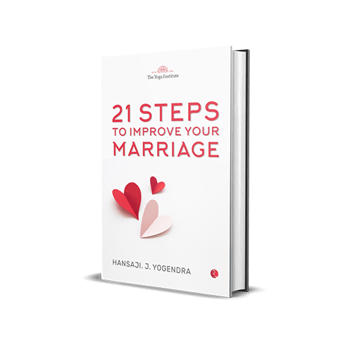 21 steps to improve marriage ebook