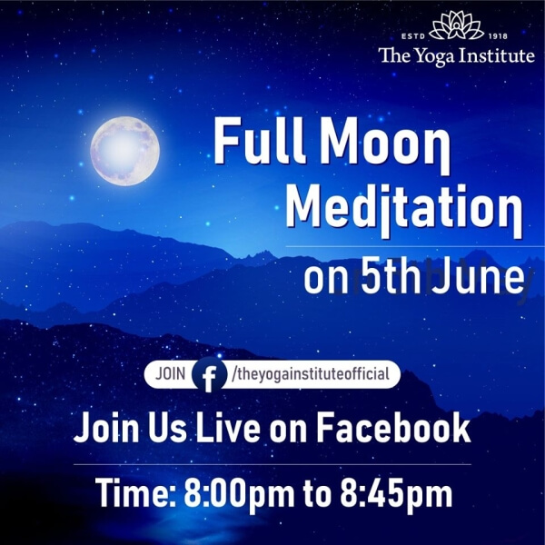 full moon meditation june 2020 tyi